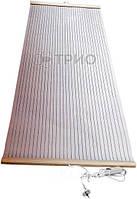 Настенная панель для обогрева инфракрасная 1,5 х 0,6 м