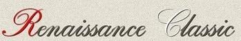 Интернет-каталог мебели