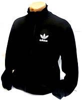 Теплая мужская толстовка Adidas