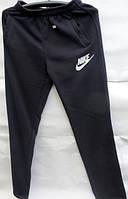 Теплые мужские спортивные штаны Nike