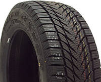 НОВЫЕ зимние шины 215/55 R17 98V Joyroad SNOW RX808