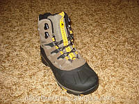 Merell Winter Boots - Waterproof - 400g M-Select WARM insulation (USA-9/9.5/10/10.5/11/11.5)