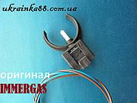 Микропереключатель ( микрик) Immergas Nike / Eolo Mini