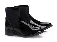 Женские ботинки THERESA , фото 1