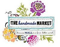 Открытки ручной работы к любому празднику от The handmade Market