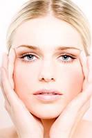 Биоармирование лица — подтяжка кожи гиалуроновой кислотой