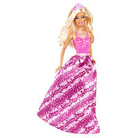 Кукла Барби.  Barbie Princess