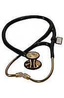 Стетофонендоскоп MDF ER Premier™ 797DDK