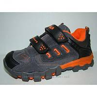 Кроссовки Tom.M для подростка р-р 26,27,28,29