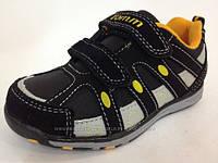 Кроссовки Tom.M для мальчика - демисезонная обувь купить недорого р-р 26,27,28,29,30,31