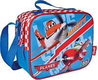 Термо-сумка 1 вересня 552185 Planes