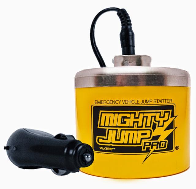 инструкция по эксплуатации Mighty Jump - фото 5