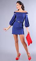 Платье Poliit 6576