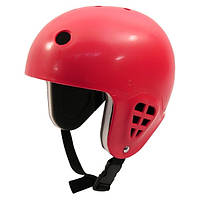 Каска Kong Helmet X- LIFE 1