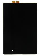 Дисплей + сенсор STD для планшета Asus ME571K Google Nexus 7 2013 K008