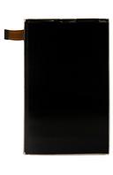 Дисплей STD для планшета Asus ME175CG ME372CG FonePad HD 7 K00E ME173X Memo Pad HD7 K00B ME373 Fonepad 7