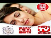 Средство от храпа магнитная клипса антихрап Anti-Snore cs611, Free Nose Clip анти храп, anti snore