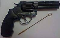 Револьвер под патрон Флобера Stalker 4,5 сталь