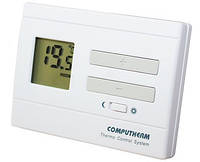 Программаторы, термостаты, терморегуляторы для котлов COMPUTHERM Комнатный термостат COMPUTHERM Q3
