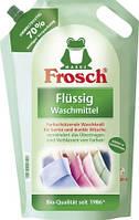 Гель для стирки Frosch Flussig Waschmittel 1,8L