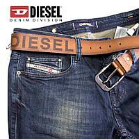 "Джинсы мужские ""Diesel"""