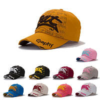 Молодежная кепка Bad для активного отдыха. Модный аксессуар. Качественная бейсболка. Доступная цена. Код: КД32