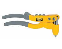 Ключ заклепочный  STANLEY 6-MR100
