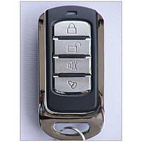 Брелок для сигнализации Magnum GSM SF8003 (дополнительный) old version