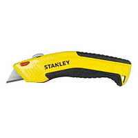 Нож  STANLEY 0-10-237