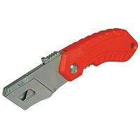Нож складной  STANLEY 0-10-243
