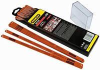 Полотно для ножовок по металлу  STANLEY 1-15-906