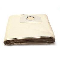 Мешки одноразовые для пылесоса DW790  DeWALT