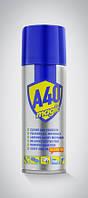 Универсальная смазка (очиститель ржавчины) Akfix A-40 Magic