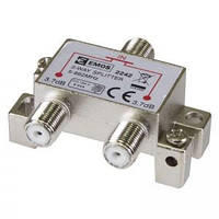 Разветвитель EMOS EU2242 (J0002)