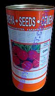 Семена редиса Сора инкрустированные