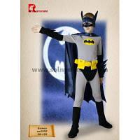 Карнавальный костюм Бэтмен №3R