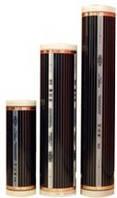ИК нагревательная пленка  HEAT PLUS стандарт HP-SPN 305-075