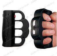 Электрошокер Кастет Blast Knuckle Type Эшу Оса 008 Vip новинка из США 2015 года Шокер-кастет Оригинал Шокеры