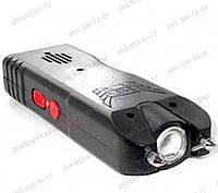 Электрошокер-фонарь Оса JA-704 reinforced (шокер 704) Оригинальные Мощные шокеры Защита и Безопасность