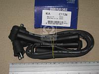 Провод высоковольтный Kia Rio 1.3, 1.5 SOHC (производство Valeo phc ), код запчасти: C1136