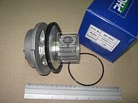 Насос водяной Daewoo ESPERO 1.5 DOHC (производство Valeo phc ), код запчасти: WP5023