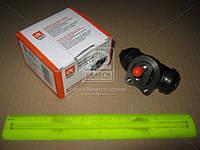 Цилиндр тормозной рабочий задний Daewoo, Lanos 1,5 нового образца  (производство Дорожная карта ), код запчасти: 90235422