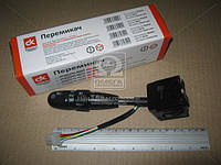 Переключатель поворотов, света, фар п / тум. AVEO  (производство Дорожная карта ), код запчасти: 96540684