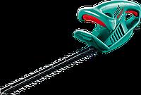 Кусторез аккумуляторный Bosch AHS 45-16 0600847A00