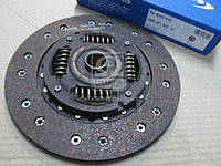 Диск сцепления Audi (производство Sachs ), код запчасти: 1862471031