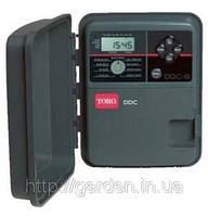 Контроллер DDC‐8‐220-OD. Автоматический полив Toro