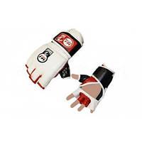 Перчатки для смешанных единоборств MMA GRANT