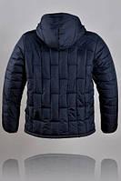 Куртка Adidas 1090-1