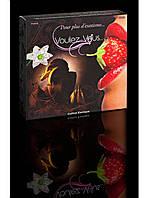 Подарочный набор Voulez-Vous Exotique