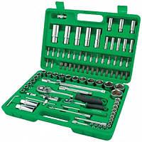 Набор инструментов (94 предмета) Toptul GCAI094R1